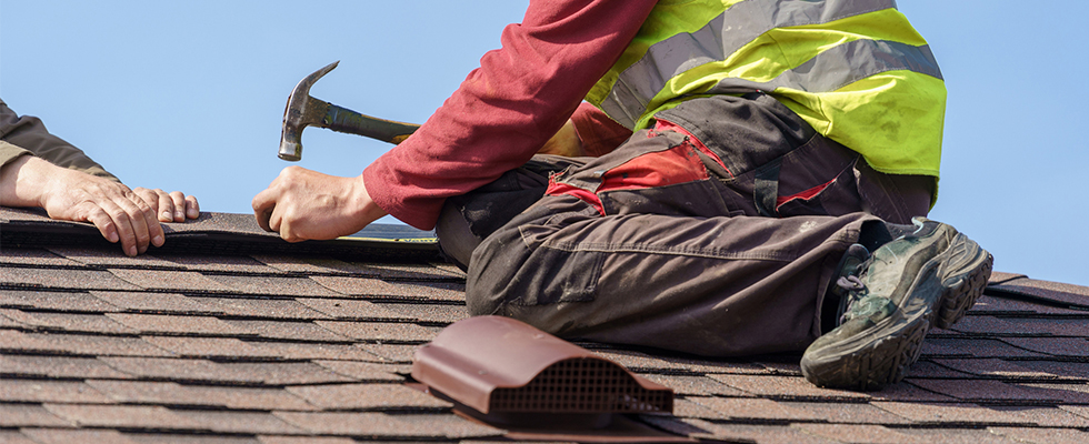How Often Should You Have Your Roof Inspected?