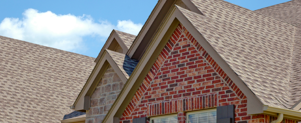 Everything You Need to Know About Financing a New Roof