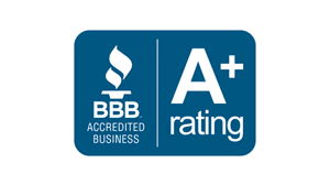 Alliance Roofing Houston - BBB Accredited Business