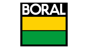Alliance Roofing Houston - Boral Building Materials