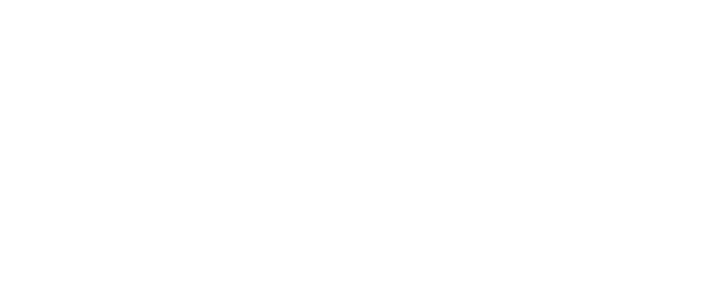 Alliance Roofing Company, LLC