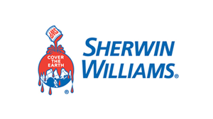 Alliance Roofing Houston, Texas - Sherwin Williams