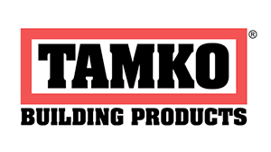 Alliance Roofing Houston - TAMKO Building Products