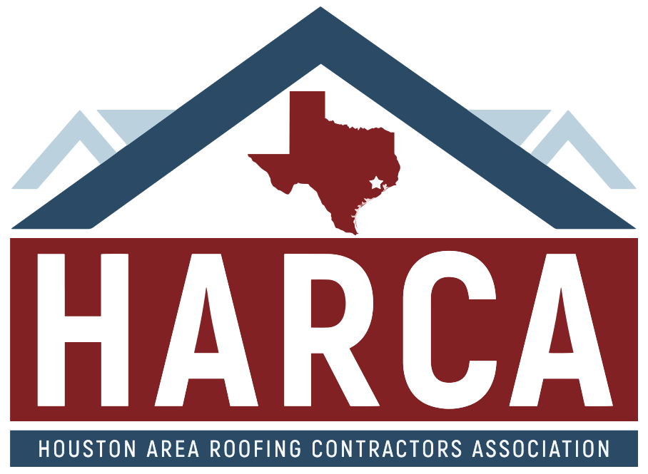 Alliance Roofing Houston - Houston Area Roofing Contractors Association