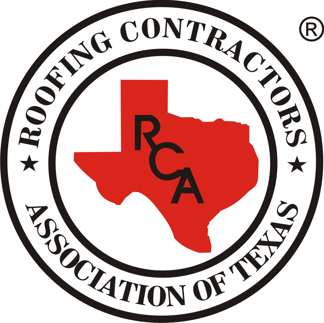 Alliance Roofing Houston - Texas Roofing Contractors Association